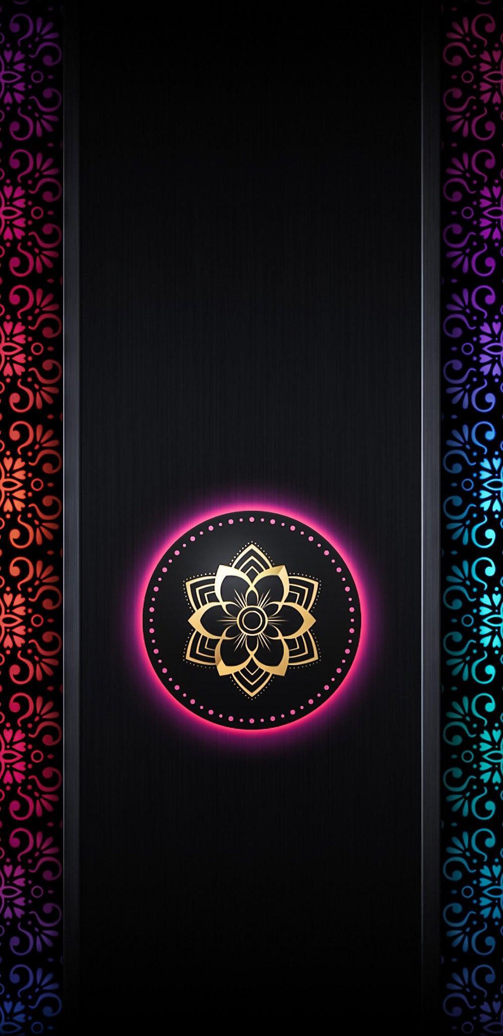 Wallpaper lockscreen Iphone android Tapety, Tła, Zdjęcia