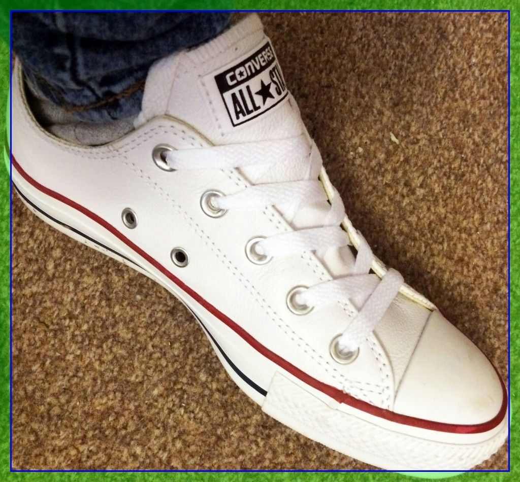147 reference of baby white converse jd