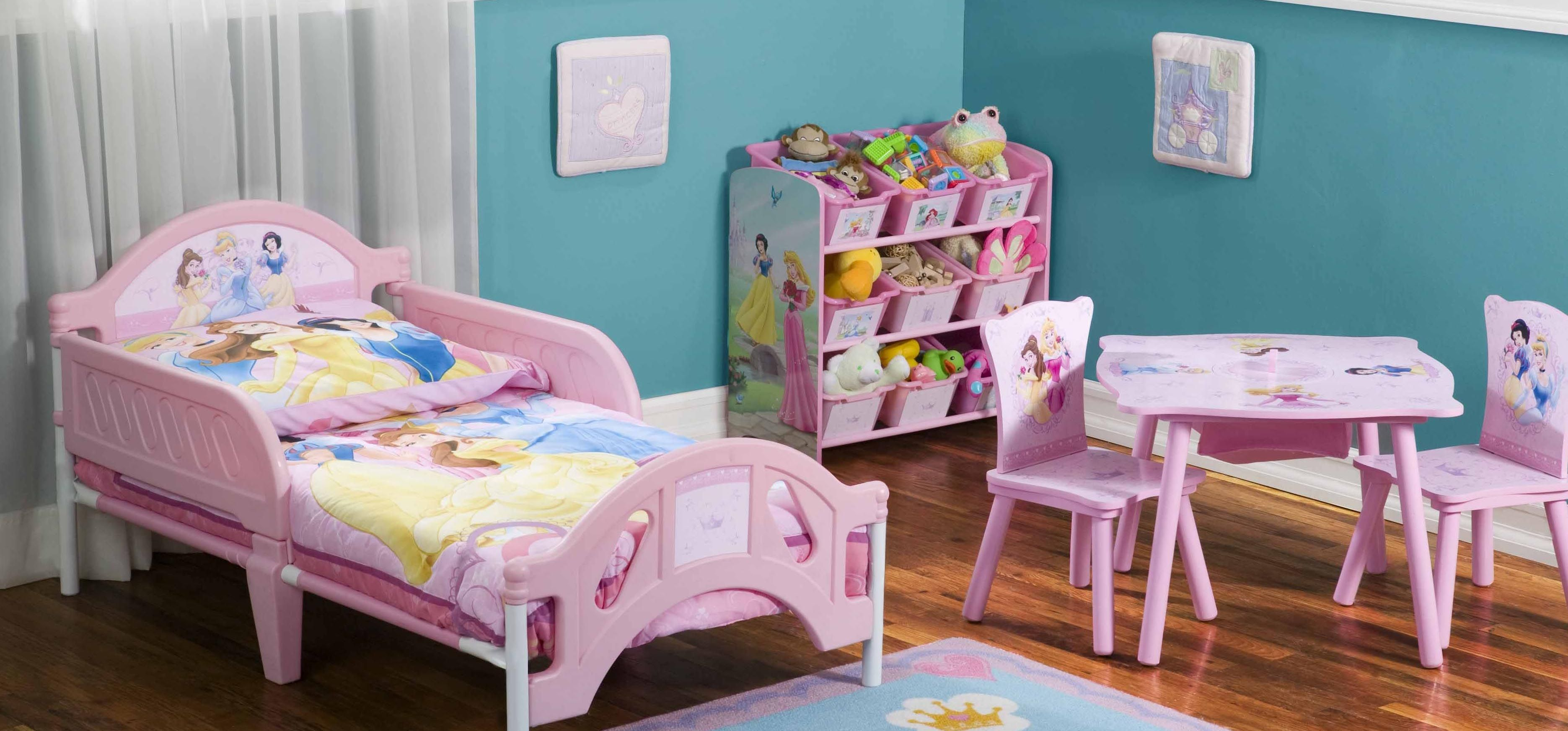 Disney Princess Toddler Room Disney Princess Toys R Us