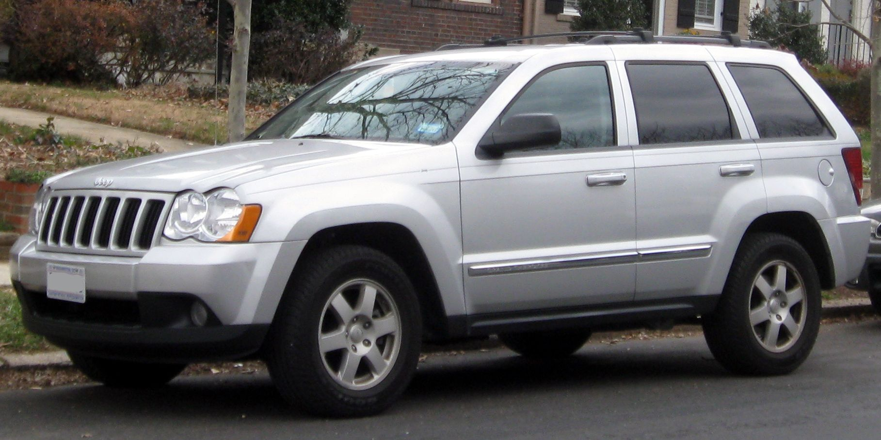 2007 jeep grand cherokee laredo recalls jpeg http carimagescolay casa