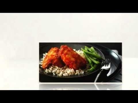 Sur http://www.amazon.fr/dp/B00BR53CJ8   Découvrez 101 Délicieuses Recettes Au Poulet Faciles, Rapides et Pas Cher Spécial Poulet pour 1€ !  If posible, like in youtube:  Dans ce fabuleux recueil de recettes de poulet savoureuses, découvrez entre autres:  Exemples de recettes d'entrées au poulet:  SALADE FRAICHE DE POULET AVOCAT ET PAMPLEMOUSSE p6   FAMEUSE RECETTE DE NUGGETS DE POULET ET SA SAUCE PIQUANTE p10
