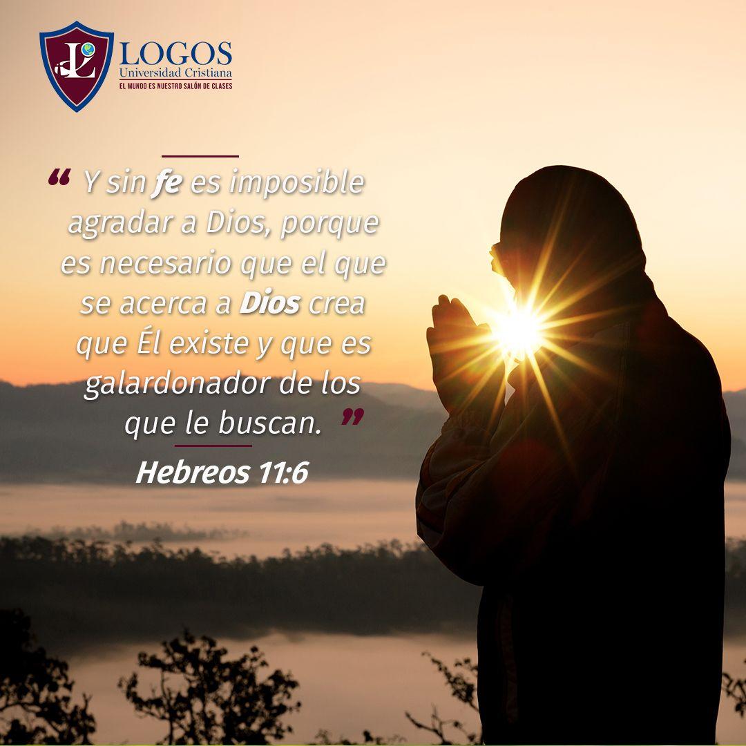 Que El Señor Los Bendiga Agradar A Dios Orar A Dios Citas Sobre Dios