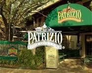 Patrizio's