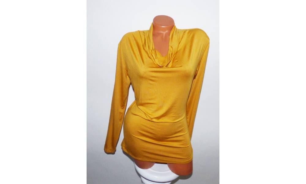 e0389013bb Ejtett nyakú felső - Póló / Pulóver - Luna Gardrobe Női ruha WebÁruház,  Akciós - olcsó női ruha, Női ruha webshop, Online trendi - diva… | Luna  Ruházat