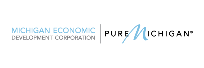 Michigan Among Top 10 Pro Business States Named Most Improved State In Cnbc Rankings Michigan Economic Development Pure Michigan