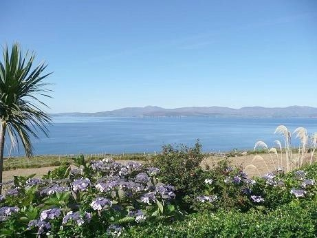 Trip to Ireland - on my bucket list