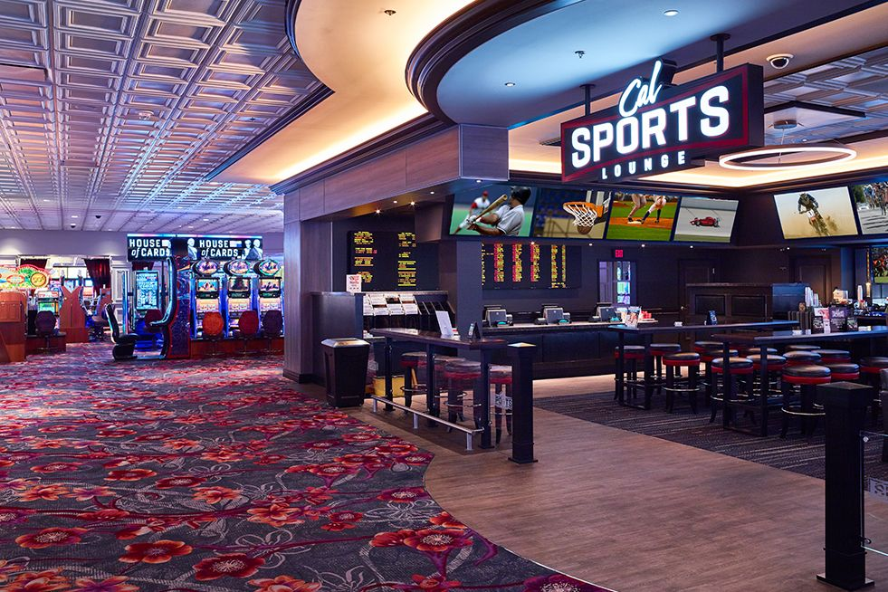 Promotions MGM DETROIT Sports betting Sports, Detroit