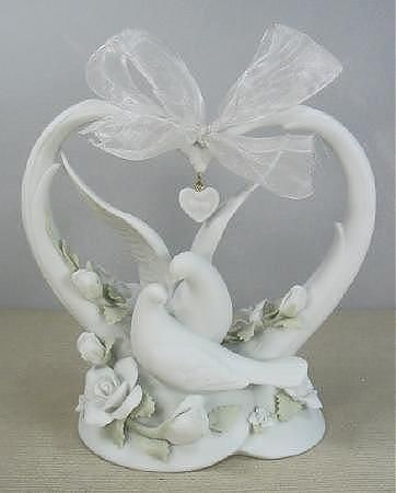 Dove Wedding Cake Toppers   Dove Wedding Cake Toppers 30625 $35.00 ...