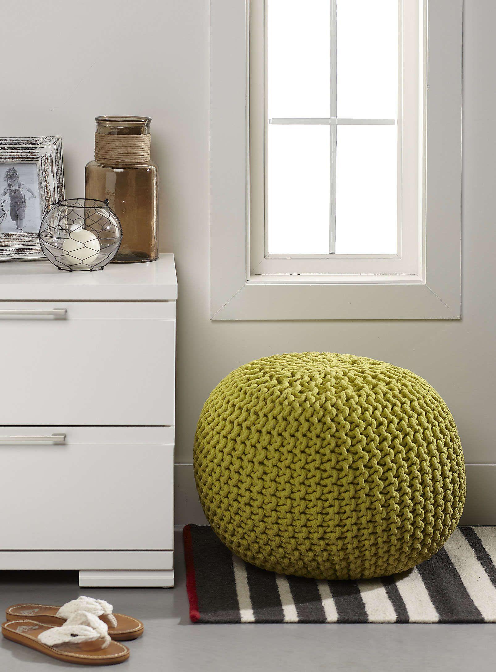 Simons Home Decor Accessories Fashions Http Akadesign Ca