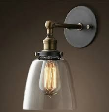 wall lights - Google Search