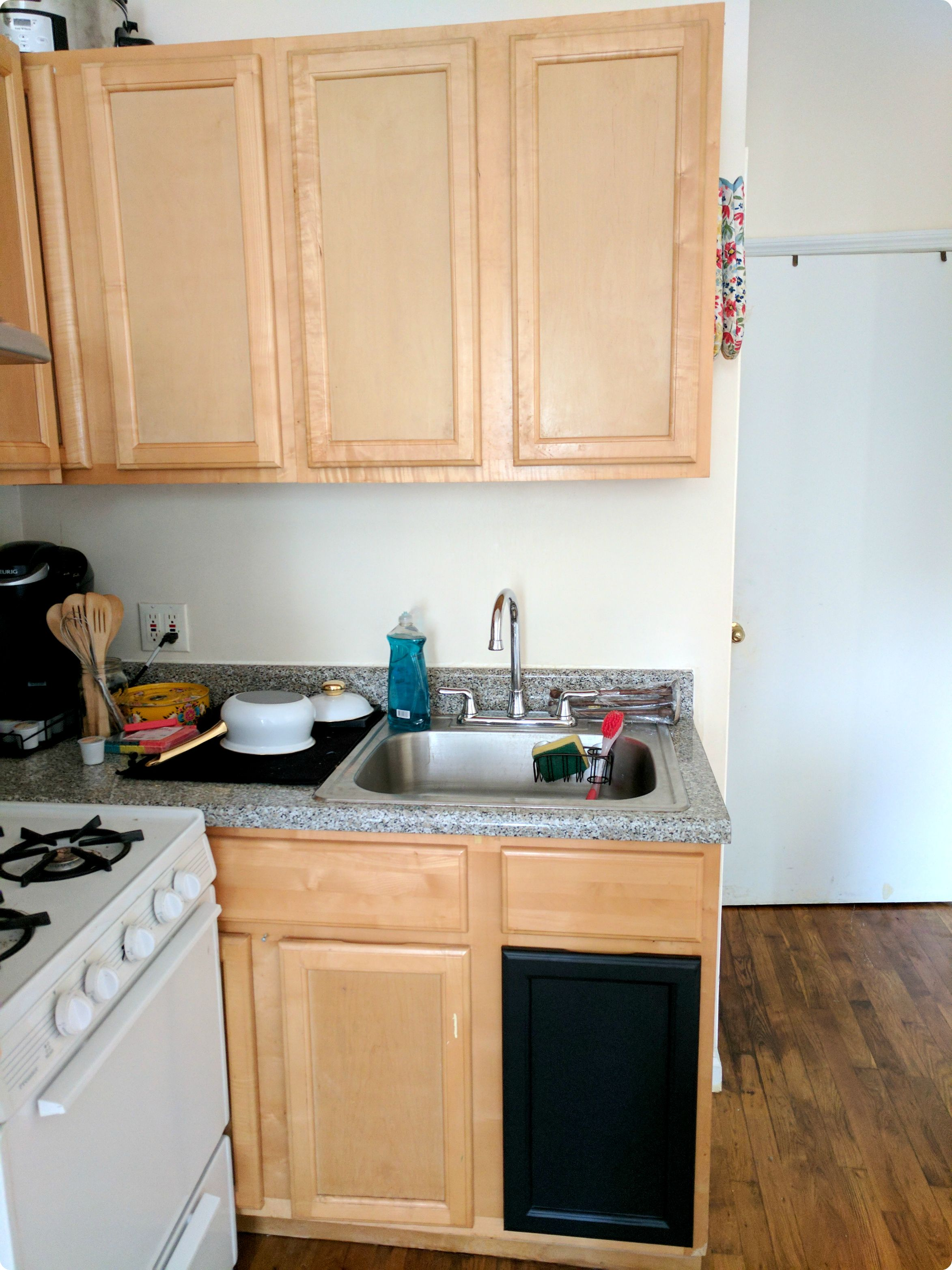 Diy Contact Paper Kitchen Update Part 1 Cabinets Roaming Home In 2020 New Kitchen Cabinet Doors Kitchen Cabinets Contact Paper Kitchen Cabinets