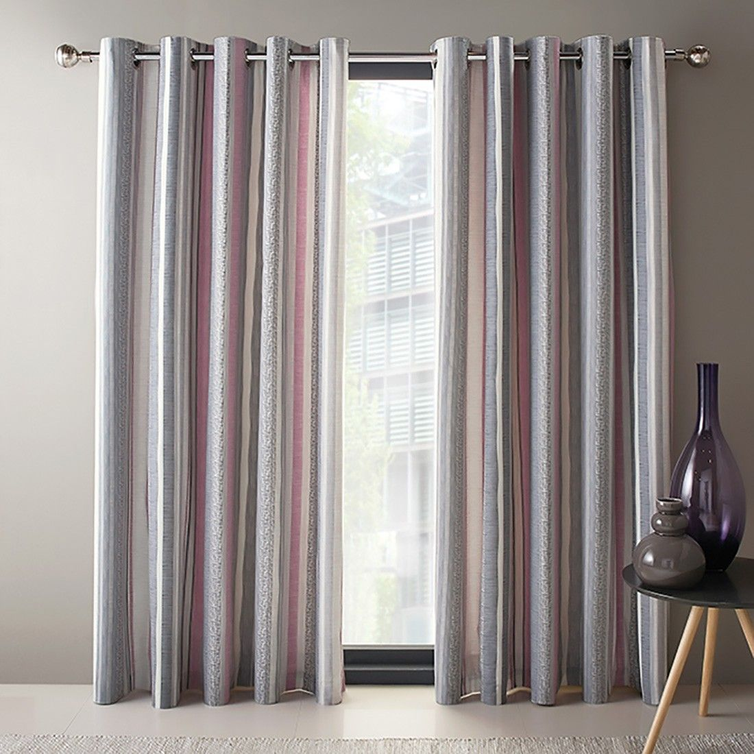 window co arresting veloclub drapes sliding awesome thermal door curtains insulated for doors lovable glass win modern curtain patrofi patio treatments resize