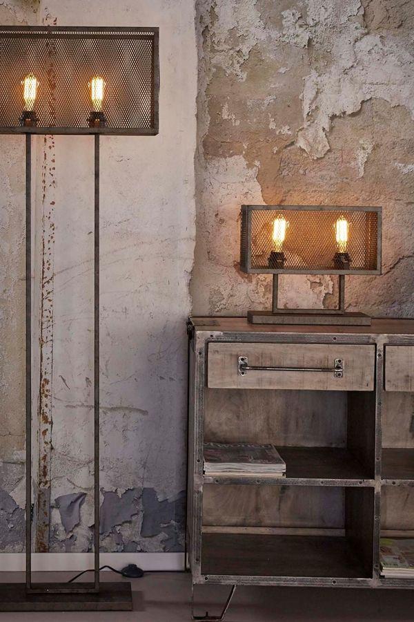 Wohnaura Lampen Design Stehlampe Lampendesign Stehlampe Wohnzimmer