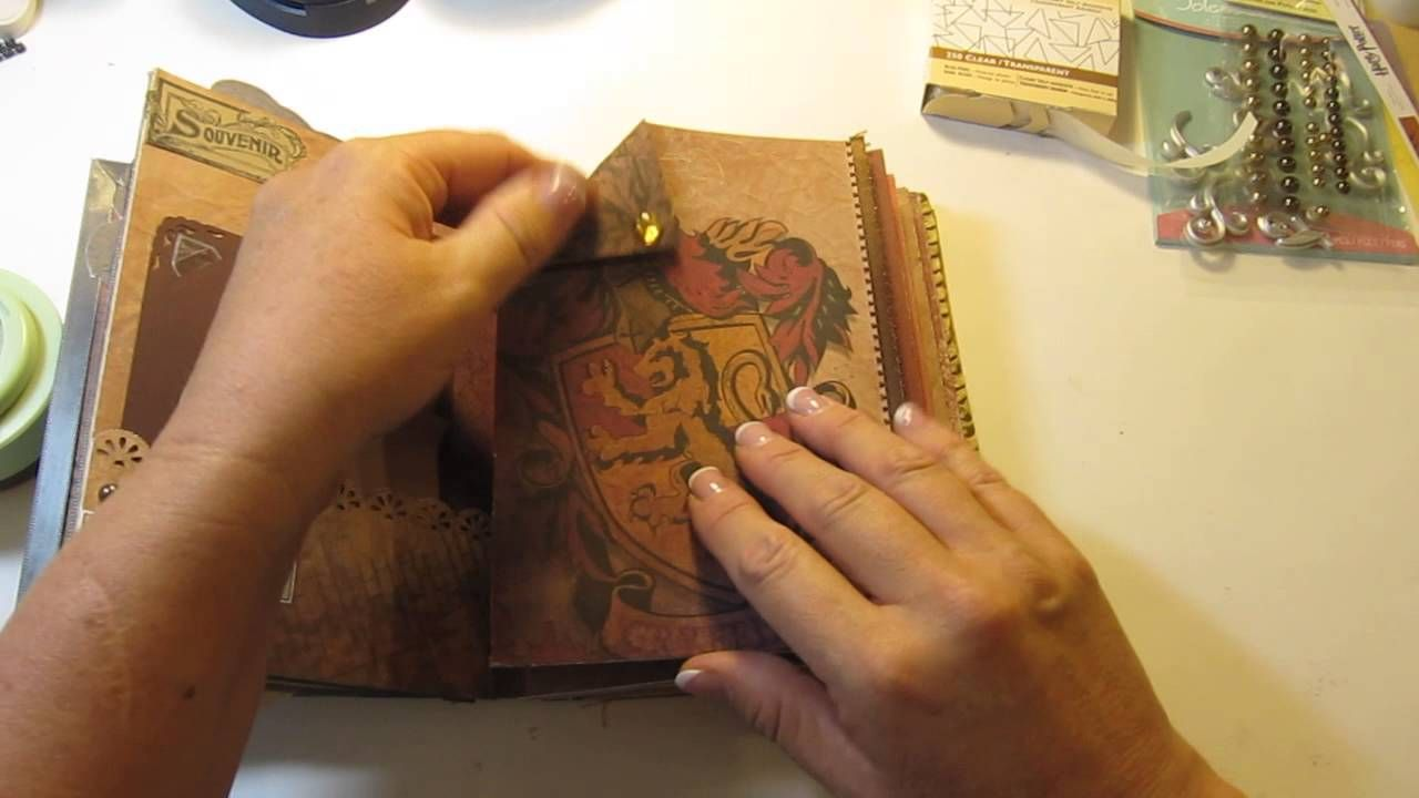 17 best images about smashbook lah de dah harry 17 best images about smashbook lah de dah harry potter theme project life bies and harry potter