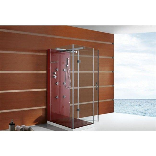 glass shower enclosure steam shower cabins pinterest glass shower enclosures shower enclosure and steam showers