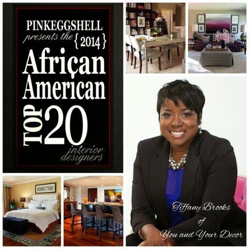Hgtv Star And Interior Designer Designers I Like Youtube Rhpinterest: African  American Interior Designers Chicago