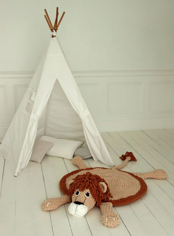 Baby Area Rugs Nursery Decor Rug