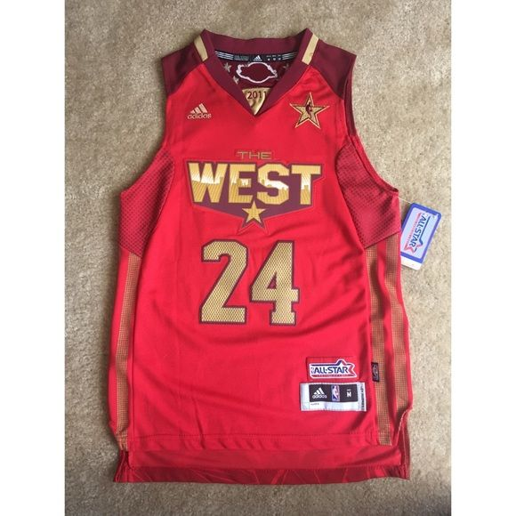 kobe west jersey Off 54% - www.bashhguidelines.org