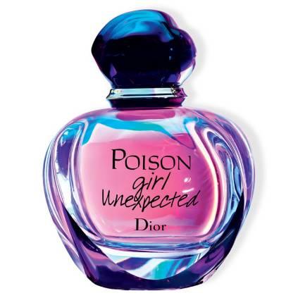 Colonia De Vainilla Mercadona Precio Falabella Com En 2020 Perfume De Mujer Perfume Y Perfumes Dulces