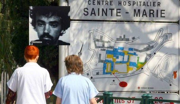 """Omicida evaso da un ospedale psichiatrico: """"ha bussato a una porta"""" - http://www.sostenitori.info/omicida-evaso-da-un-ospedale-psichiatrico/266804"""
