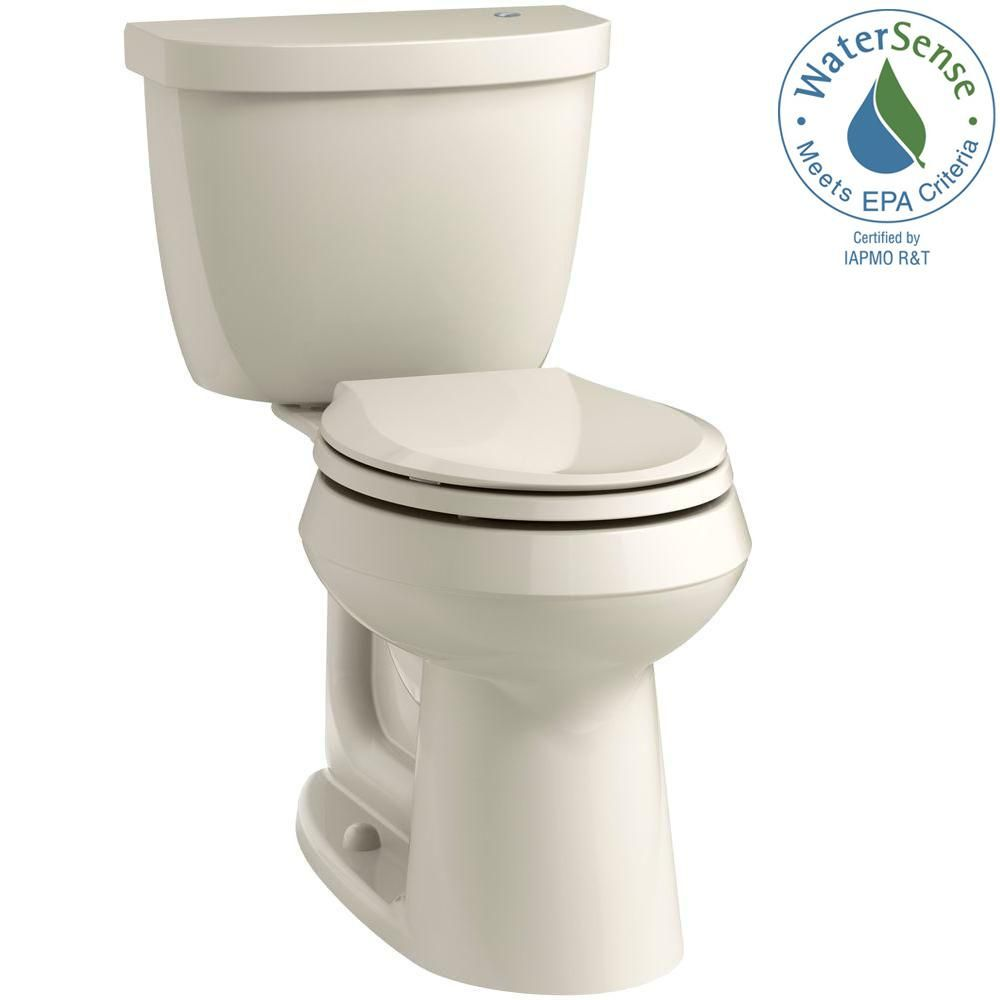 Jewel Shell Elongated Toilet Seat With Images Elongated Toilet