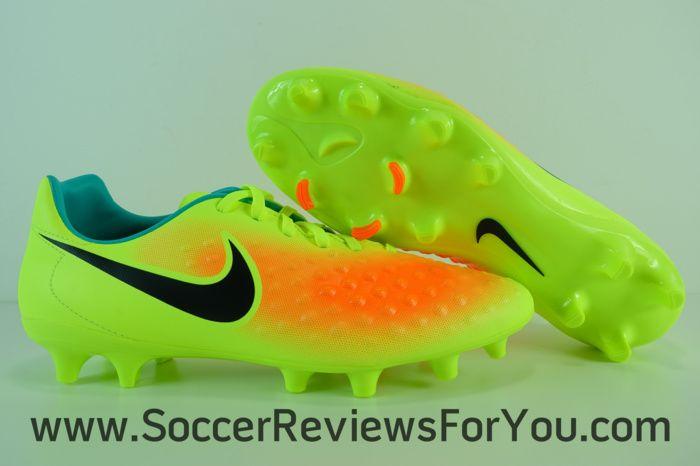a327ead4df30 Nike Magista Onda 2 Just Arrived | Nike Magista | Pinterest | Nike ...