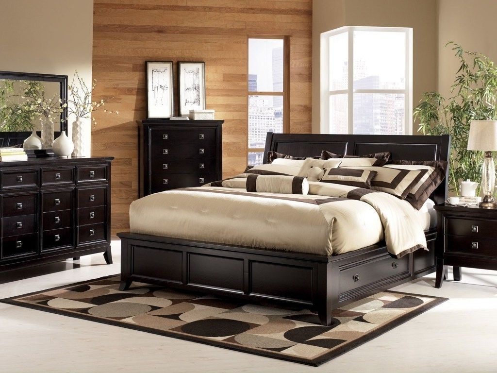 1000 Ideas About Queen Size Bedroom Sets Z10  Bedroom Awesome Queen Size Bedroom Sets 2018