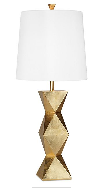 Closeout pacific coast ripley table lamp catalog gold and weddings pacific coast ripley table lamp lighting lamps for the home macys bridal and wedding registry aloadofball Images