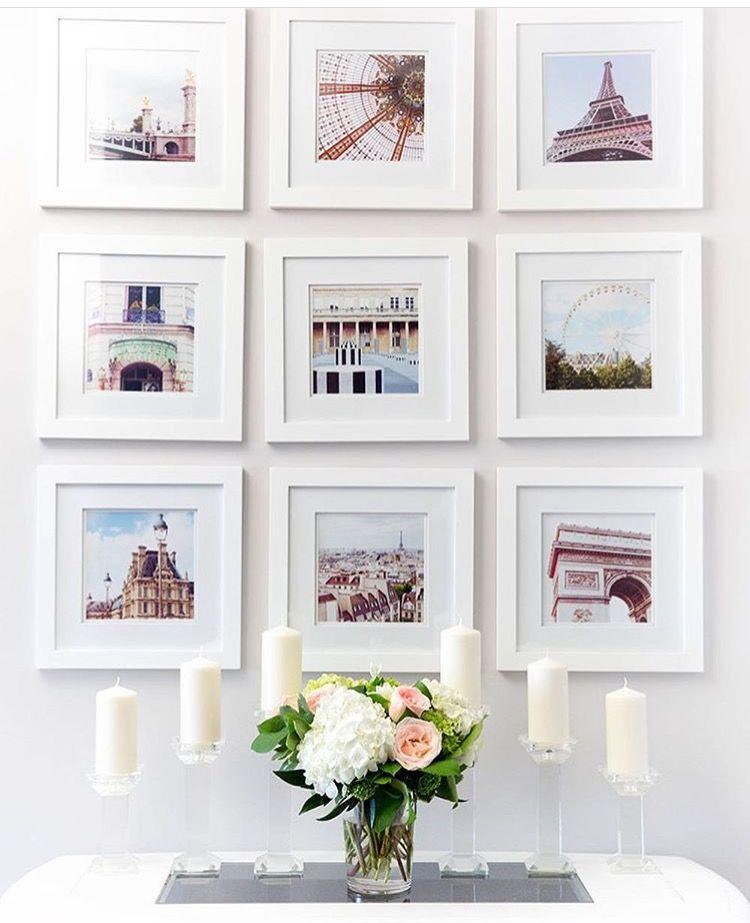 Pin von Melanie Rodriguez auf Home | Pinterest | Gästezimmer, Wohnen ...