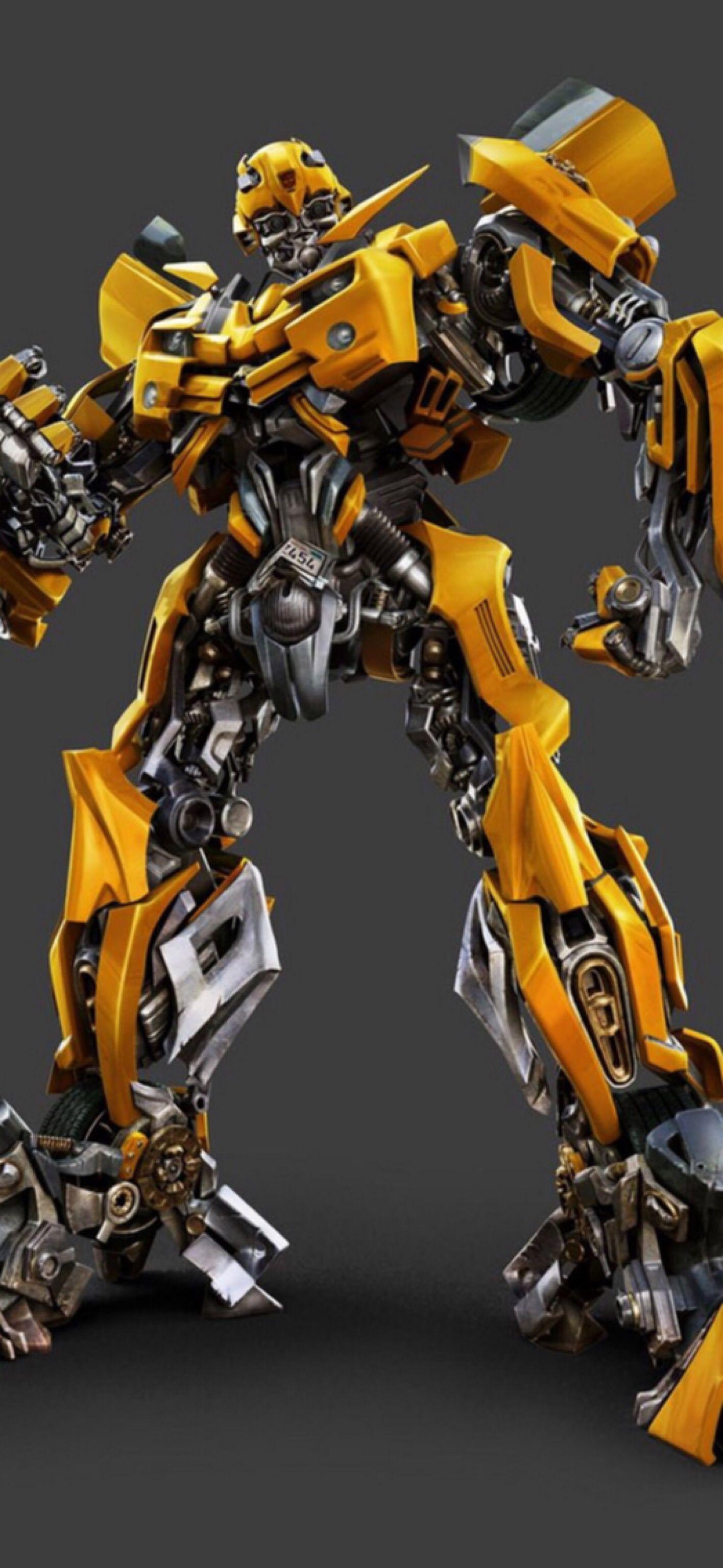 1000+ Wallpaper Hd Android Bumblebee HD