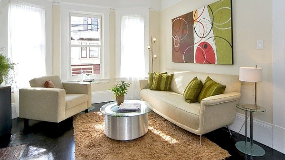 how to sell a house 5 tips for great pictures  home