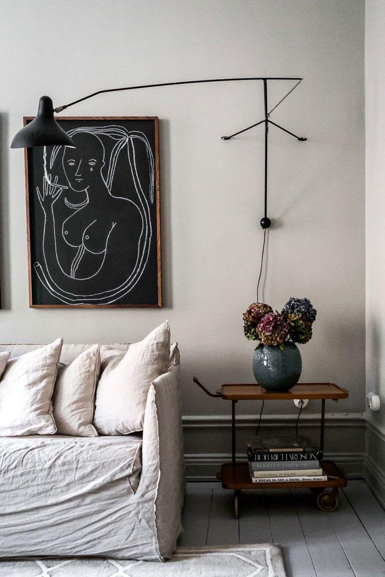 Pin by jojotastic u modern eclectic lifestyle blog pinterest