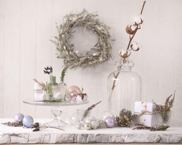 Finding Joy in the Simple Things... | Kerst, Decoratie, Voor het huis