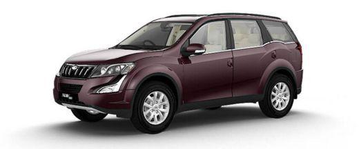 Mahindra Xuv 500 Pictures New Cars Mahindra Cars Upcoming Cars