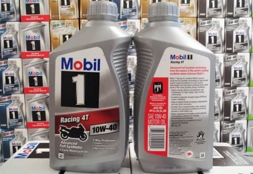 Top 6 Best Bike Engine Oil With Price In India 2019 Cool Bikes