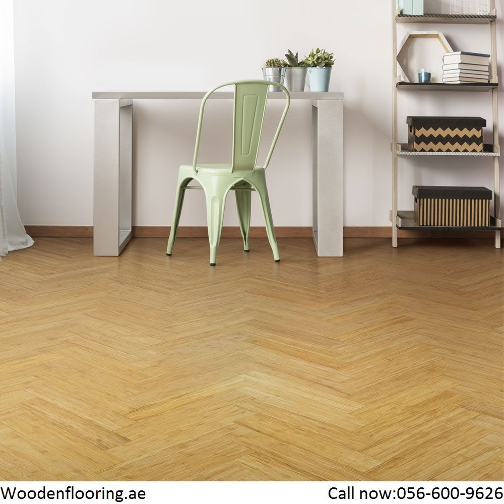 Pin on WoodenFlooring