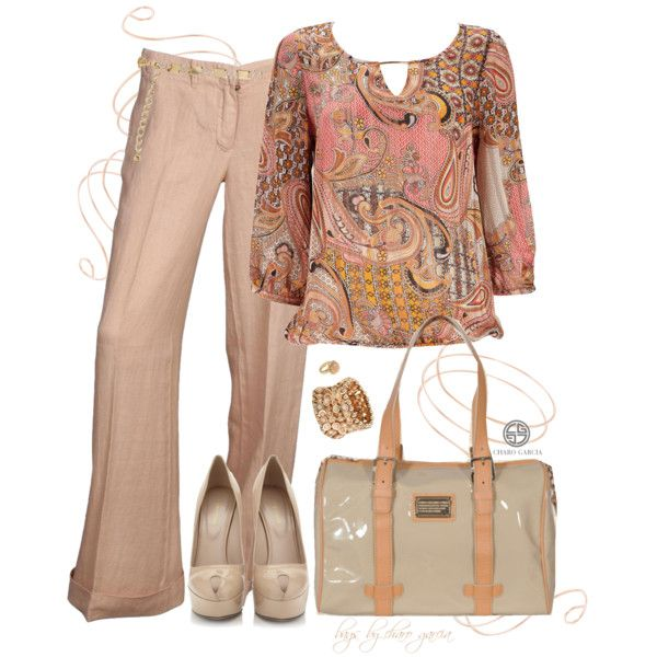 """go subtle"" by CG on Polyvore"