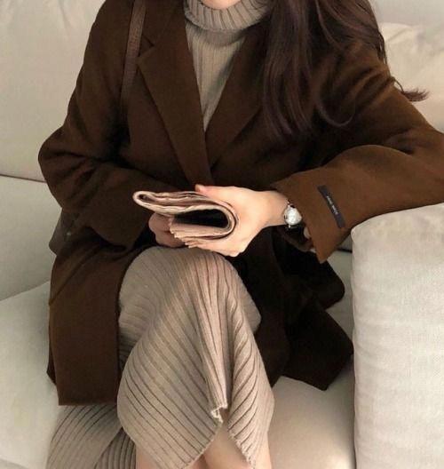 Photo of New Korean Fashion Hacks 9523155360 #koreanfashionoutfits