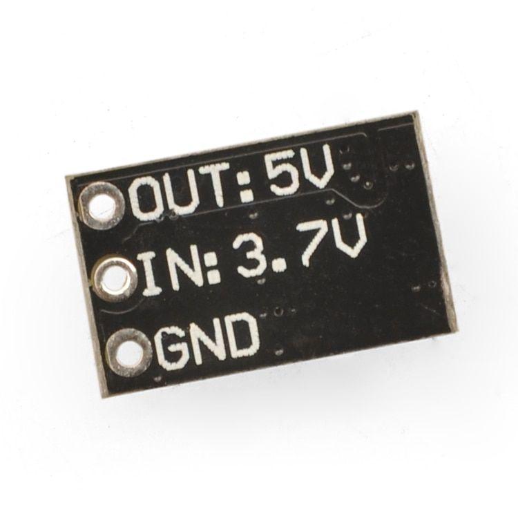 Die-casting Mini Car EQ900 Neptune Blue 1 : 38 Scale Pull Back Genesis G90