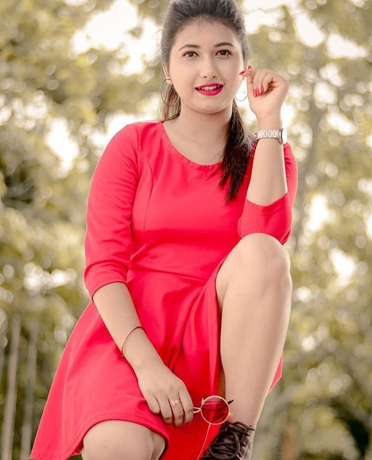 Pin On Assamese Beautiful Girls-1530