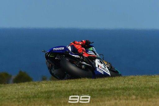 JL Phillip Island motogp 2014