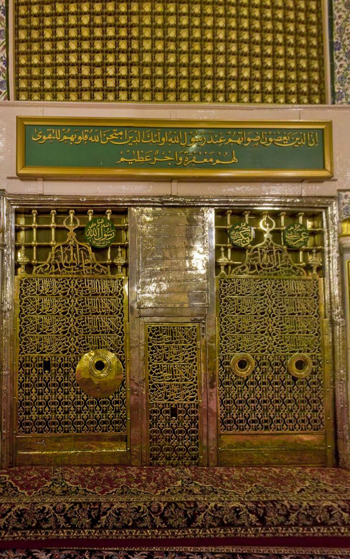 Pin by Syed Ali on Madina Munnawarah Medina mosque