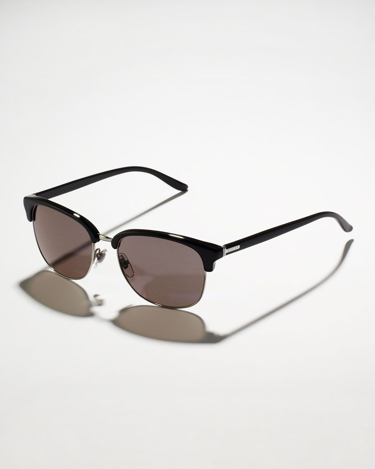 http://xetapharm.com/oliver-peoples-emely-rounded-pillow-sunglasses-oxblood-p-3177.html