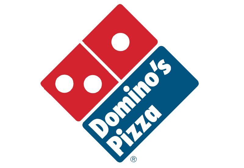 Dominospizza150x1501jpg 800550 dominos pizza