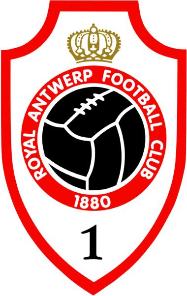 Voetbal Logo S