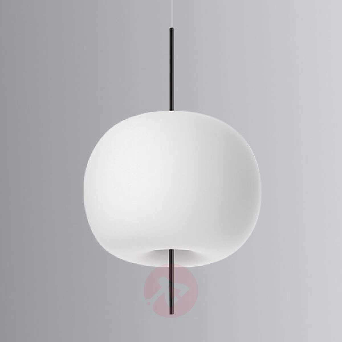 Pin Na Lampy Wiszące