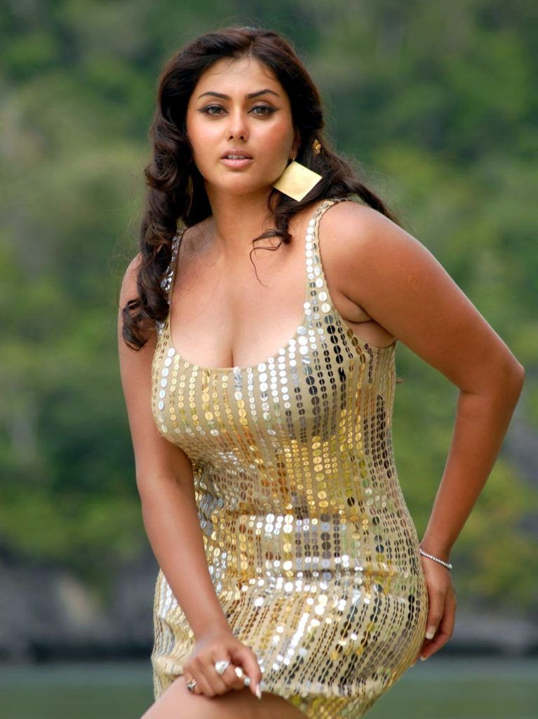 Hot Actresses Hot Photos Hot Images Hot Pics Namitha Hot Namita