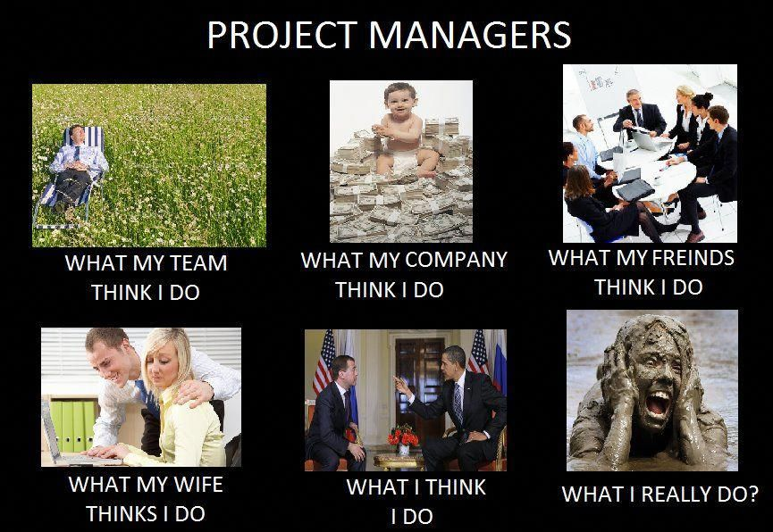 Project Managers Eventmanager Project Management Project Management Quotes Project Management Tools