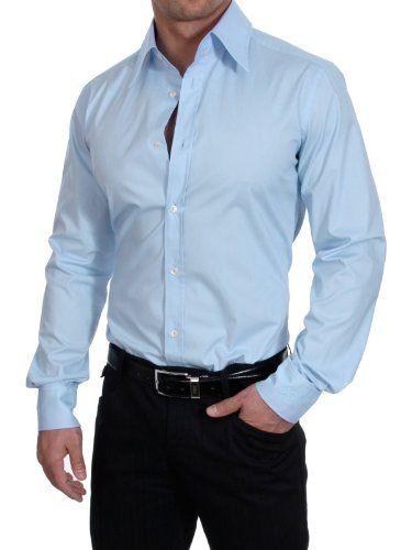 Dolce Amp Gabbana Shirt M 01 He 18595 16 5 Us 42 It