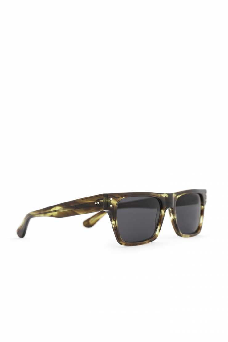 Faith Sunglasses | *Elements of style | Pinterest